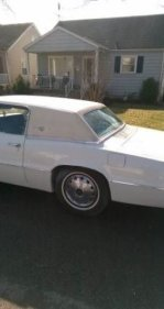 1971 Ford Thunderbird for sale 100855404