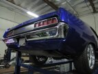 1971 Ford Torino for sale 100931103