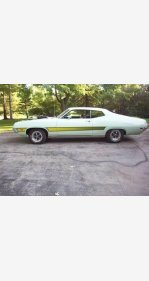 1971 Ford Torino for sale 101062050