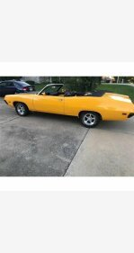 1971 Ford Torino for sale 101120898