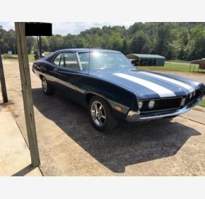 1971 Ford Torino for sale 101264520