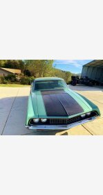 1971 Ford Torino for sale 101278418