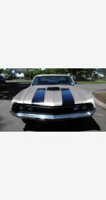 1971 Ford Torino for sale 101342439