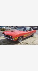 1971 Ford Torino for sale 101379567