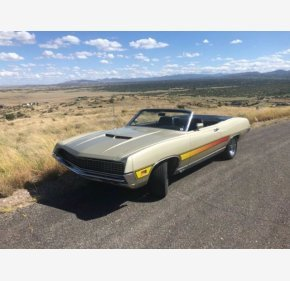 1971 Ford Torino for sale 101397413