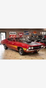 1971 Ford Torino for sale 101416591