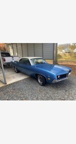 1971 Ford Torino for sale 101437471