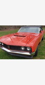 1971 Ford Torino for sale 101471947