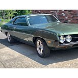 1971 Ford Torino for sale 101585757