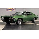 1971 Ford Torino for sale 101615619