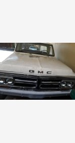 1971 GMC C/K 1500 for sale 100974453