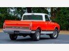 1971 GMC Custom for sale 101495248