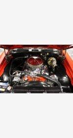 1971 GMC Sprint for sale 101323581
