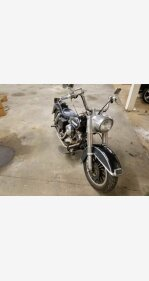 1971 Harley-Davidson FLH for sale 200514967