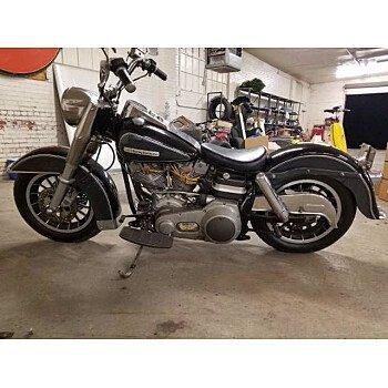 1971 Harley-Davidson FLH for sale 201154273