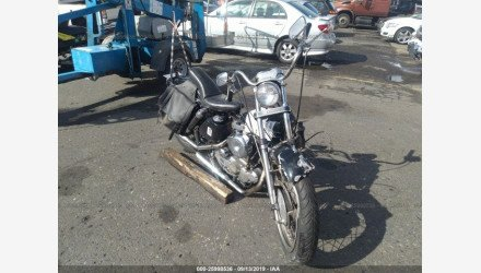 1971 Harley-Davidson Sportster for sale 200801828