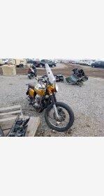 1971 Honda CB750 for sale 200885121