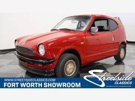 1971 Honda Z600 for sale 101493904