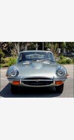 1971 Jaguar E-Type for sale 100982121