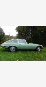 1971 Jaguar E-Type for sale 101060099
