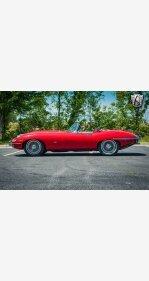 1971 Jaguar E-Type for sale 101143594