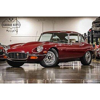 1971 Jaguar E-Type for sale 101186183