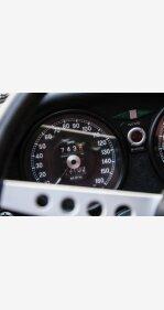 1971 Jaguar E-Type for sale 101252912