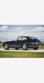 1971 Jaguar E-Type for sale 101319553