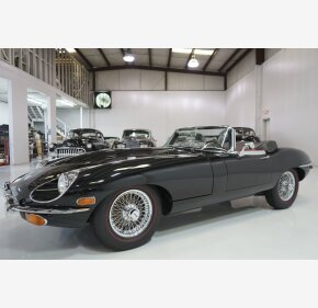 1971 Jaguar E-Type for sale 101330217