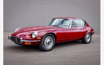 1971 Jaguar E-Type for sale 101404819