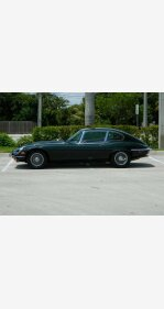 1971 Jaguar XK-E for sale 100848374
