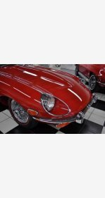 1971 Jaguar XK-E for sale 100951670
