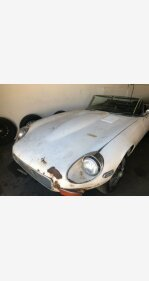 1971 Jaguar XK-E for sale 101031472