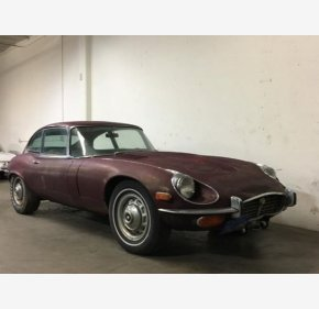 1971 Jaguar XK-E for sale 101051551