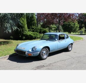 1971 Jaguar XK-E for sale 101139444