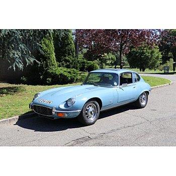1971 Jaguar XK-E for sale 101139444
