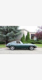 1971 Jaguar XK-E for sale 101157210
