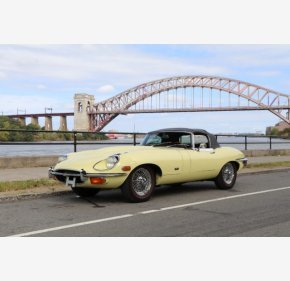 1971 Jaguar XK-E for sale 101215754