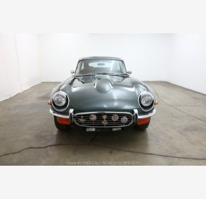 1971 Jaguar XK-E for sale 101235042