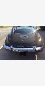 1971 Jaguar XK-E for sale 101264343