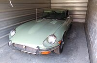 1971 Jaguar XK-E for sale 101388884