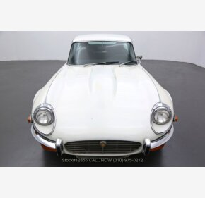 1971 Jaguar XK-E for sale 101414425