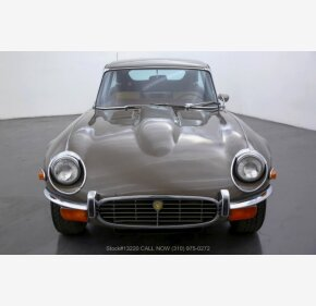 1971 Jaguar XK-E for sale 101459910