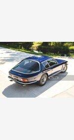 1971 Jensen Interceptor for sale 101319540