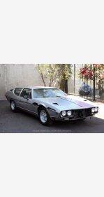 1971 Lamborghini Espada for sale 101433426