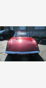 1971 Lotus Elan for sale 101028887