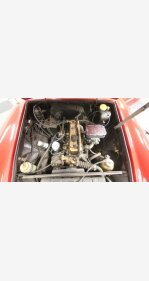 1971 MG MGB for sale 101011521
