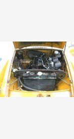 1971 MG MGB for sale 101264470