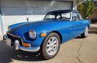 1971 MG MGB for sale 101361948