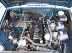 1971 MG MGB for sale 101585317